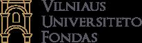 Vilniaus universiteto fondas