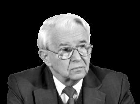 Benediktas Juodka (pirmininkas)