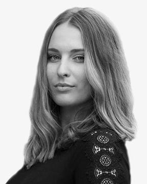 Administratorė  Ieva Griniūtė-Tumelienė