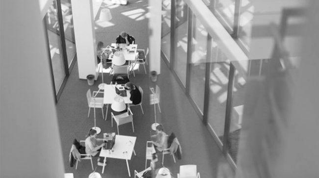 Stipendijos trims magistrantūros studentams ne iš ES/EEE šalių