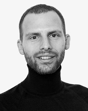 Public Relations Justinas Jakštonis