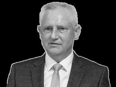 Česlav Okinčic